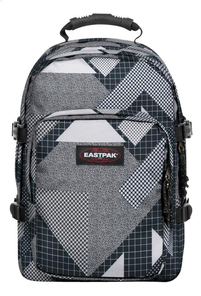 Image pour Eastpak sac à dos Provider Black Clash à partir de ColliShop