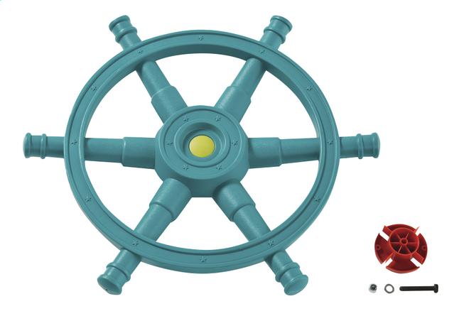 Image pour KBT Barre de navire Star à partir de ColliShop