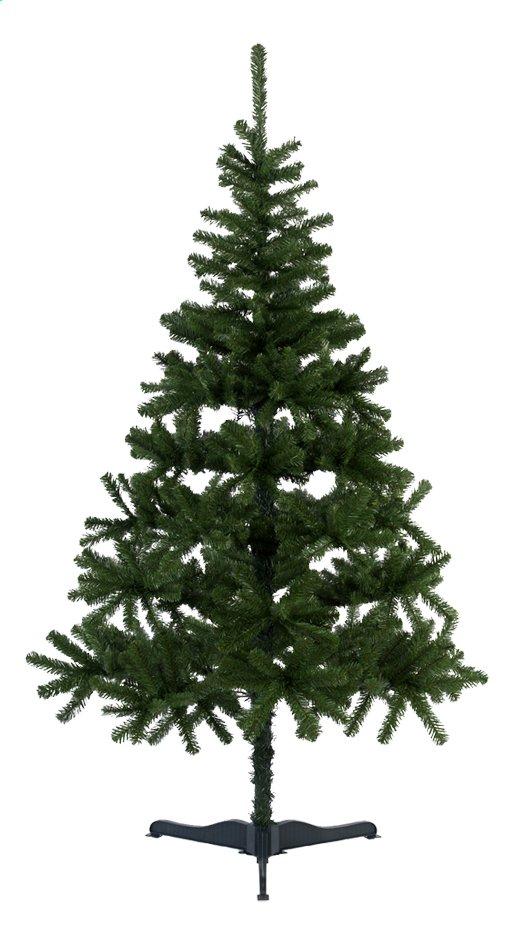 Image pour Sapin de Noël Noble Fir 180 cm à partir de ColliShop