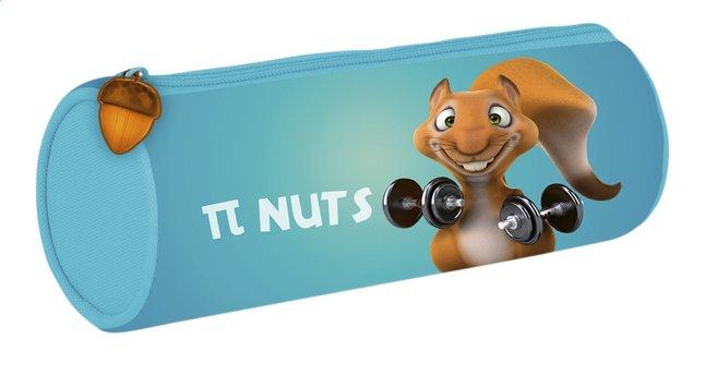 Image pour Plumier Going Nuts à partir de ColliShop