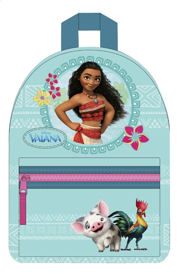Image pour Sac à dos Disney Vaiana à partir de ColliShop