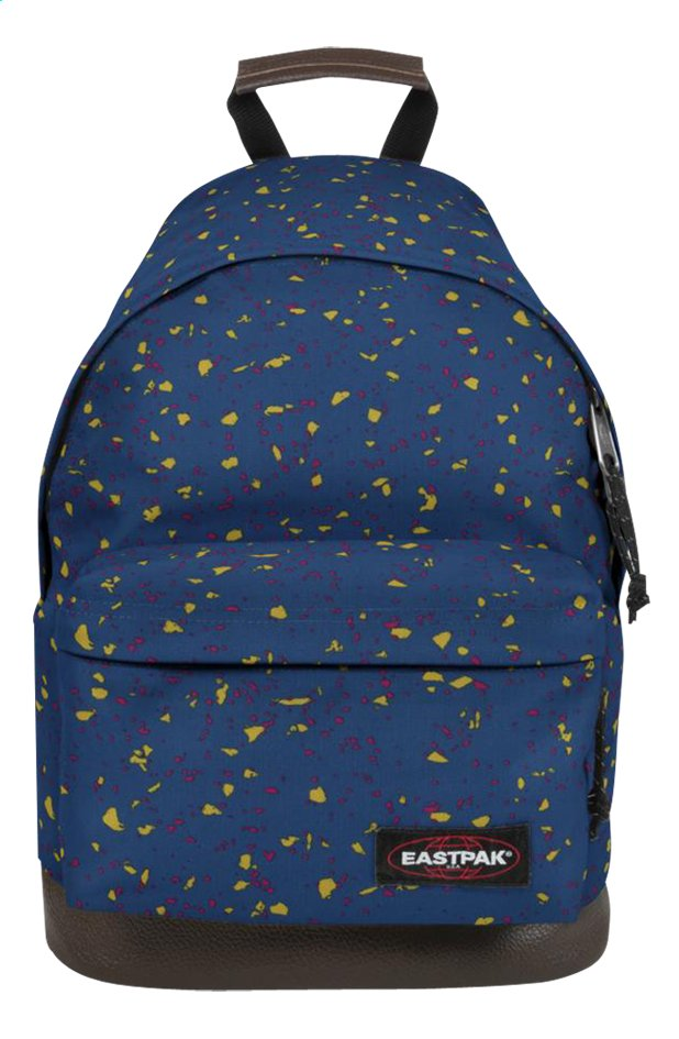 Afbeelding van Eastpak rugzak Wyoming Speckles Oct from ColliShop