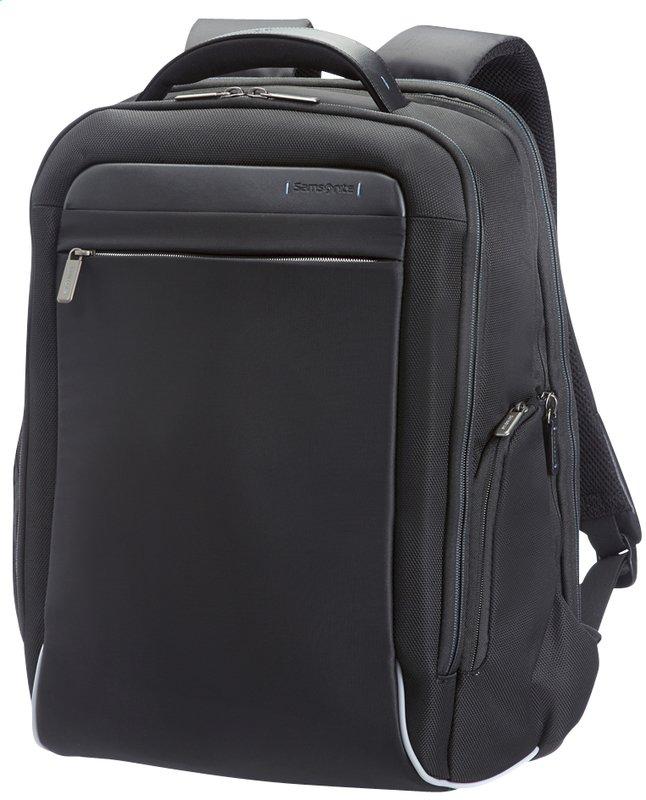 Image pour Samsonite Sac à dos pour laptop Spectrolite EXP black 16