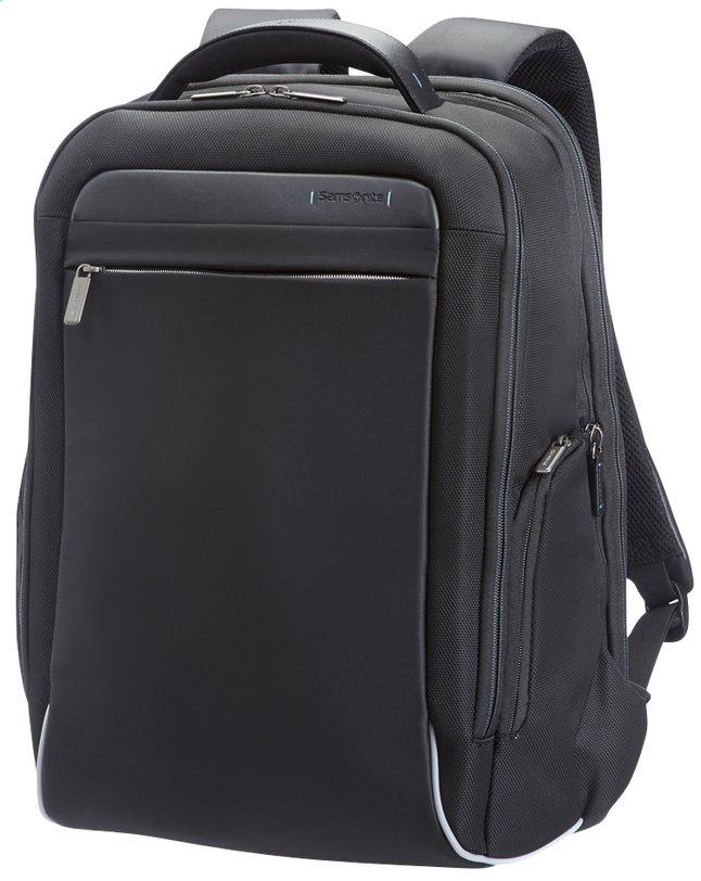 Image pour Samsonite Sac à dos pour laptop Spectrolite EXP black 17,3