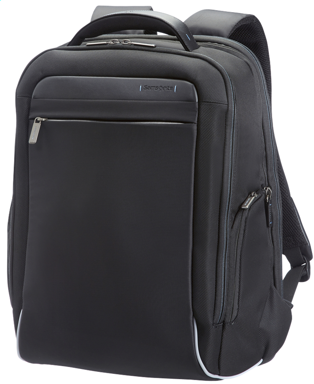 Afbeelding van Samsonite Laptop-rugzak Spectrolite EXP black from ColliShop