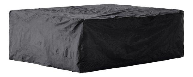 Outdoor Covers housse de protection pour ensemble lounge L 240 x Lg 180 x H 75 cm Premium polypropylène