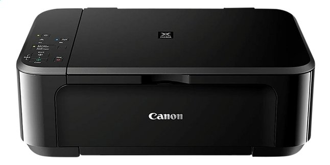 Afbeelding van Canon Printer All-in-one Pixma MG3650 from ColliShop