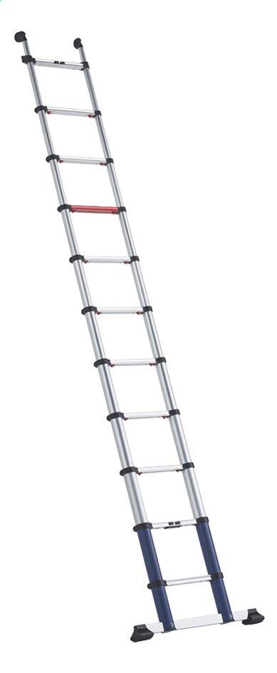 Afbeelding van Altrex Telescopische ladder Smart Up Active aluminium from ColliShop