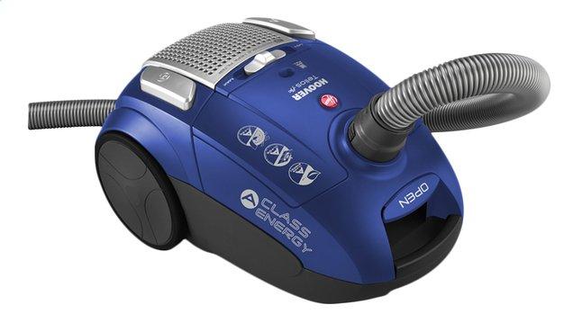 Image pour Hoover Aspirateur Telios Plus TE30 à partir de ColliShop