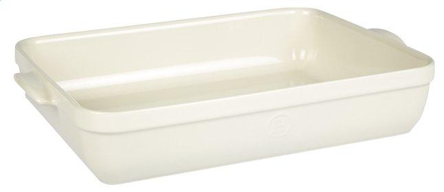 Afbeelding van Emile Henry ovenschaal argile from ColliShop