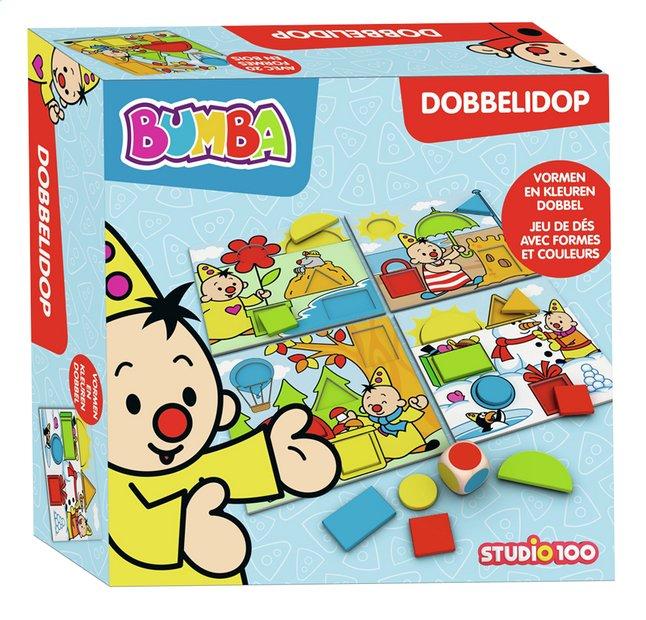 Image pour Bumba Dobbelidop à partir de ColliShop