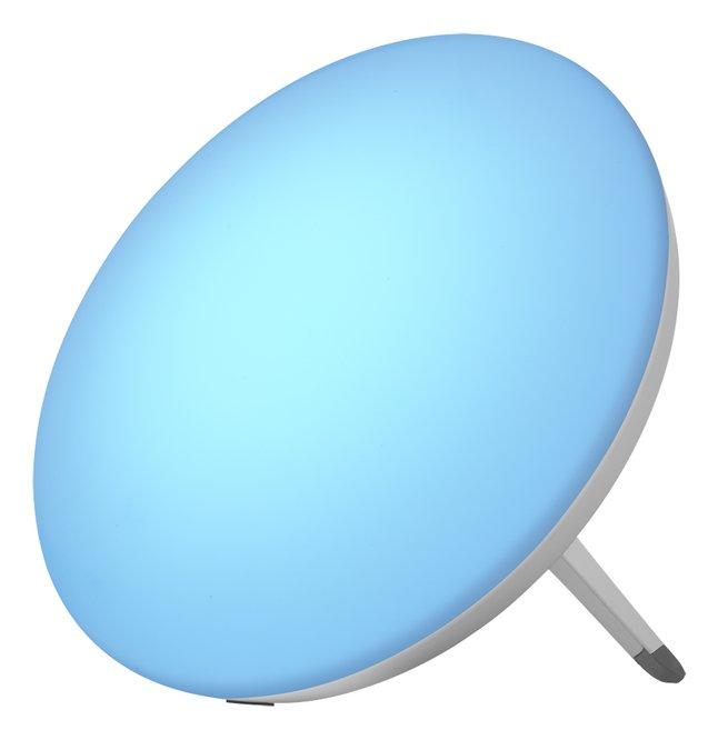 Medisana Lampe de luminothérapie LT500