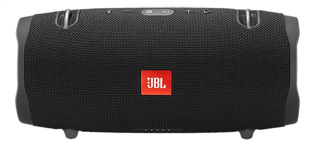 JBL haut-parleur Bluetooth Xtreme 2