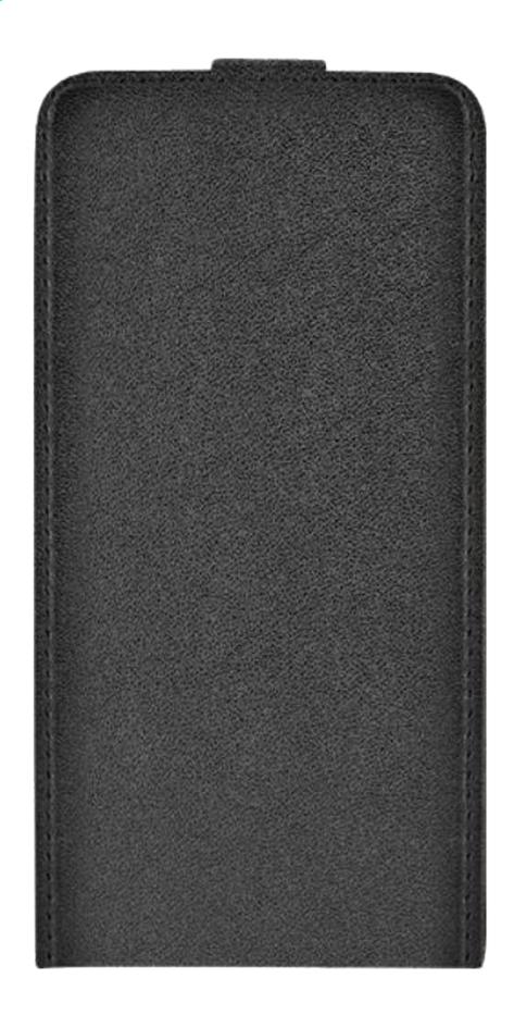 Afbeelding van bigben foliocover voor iPhone 6/6s met opbergvak voor betaalkaarten zwart from ColliShop