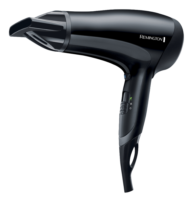 Image pour Remington sèche-cheveux Power Dry D3010 à partir de ColliShop