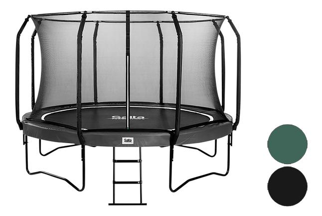 Image pour Salta ensemble trampoline First Class Ø 3,05 m à partir de ColliShop