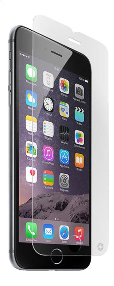 Image pour bigben protection d'écran verre trempé pour iPhone 6/6s or à partir de ColliShop