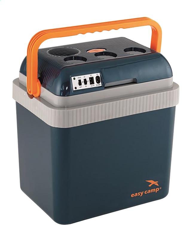 Easy Camp thermo-elektrische koelbox Chilly 24 l