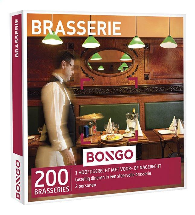 Afbeelding van Bongo Brasserie from ColliShop