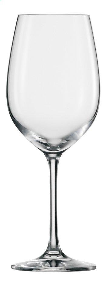 Schott Zwiesel 6 verres à vin blanc Ivento 34,9 cl