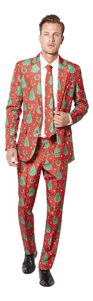 Image pour SuitMeister Déguisement Christmas Tree hommes à partir de ColliShop