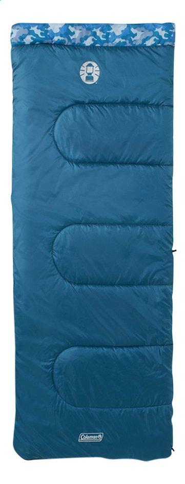 Image pour Coleman sac de couchage pour enfants Frisco à partir de ColliShop