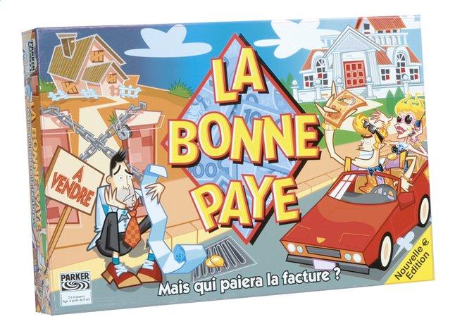 Afbeelding van La Bonne Paye FR from ColliShop