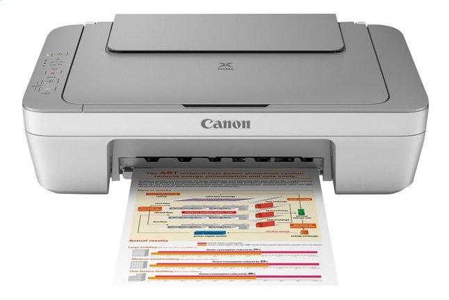 Image pour Canon imprimante Pixma MG2450 à partir de ColliShop