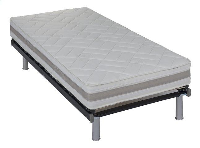 Image pour Ensemble junior pour lit de 1 personne Proflex à partir de ColliShop