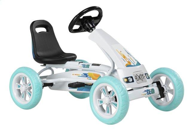 Image pour EXIT go-kart Foxy Club à partir de ColliShop