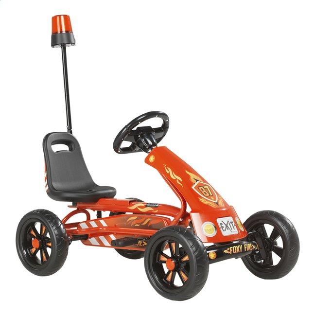 Image pour EXIT go-kart Foxy Fire à partir de ColliShop