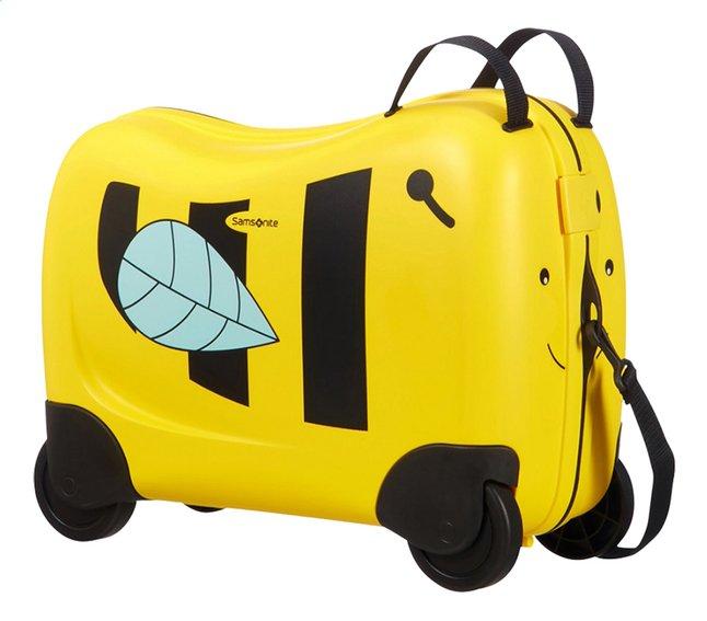 Image pour Samsonite trolley Dream Rider Bee Betty 39 cm à partir de ColliShop