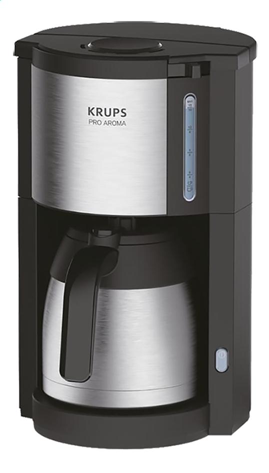Afbeelding van Krups Koffiezetapparaat Pro Aroma KM305D10 from ColliShop