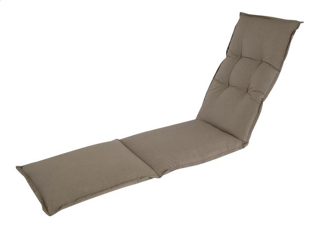 Image pour Hartman Coussin pour chaise longue Havana jute à partir de ColliShop