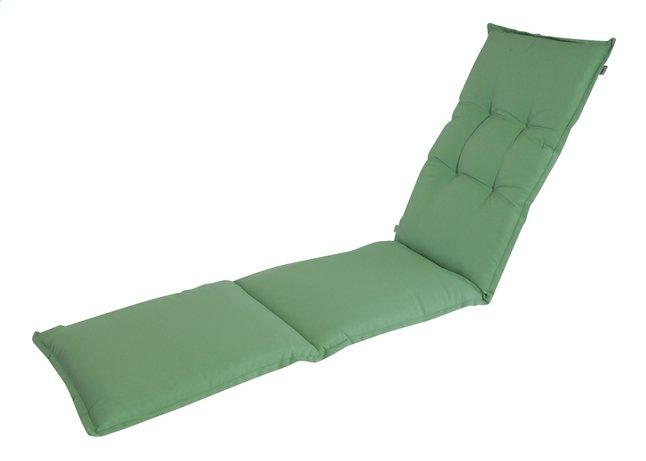 Afbeelding van Hartman Kussen voor ligstoel/deckchair Havana apple from ColliShop