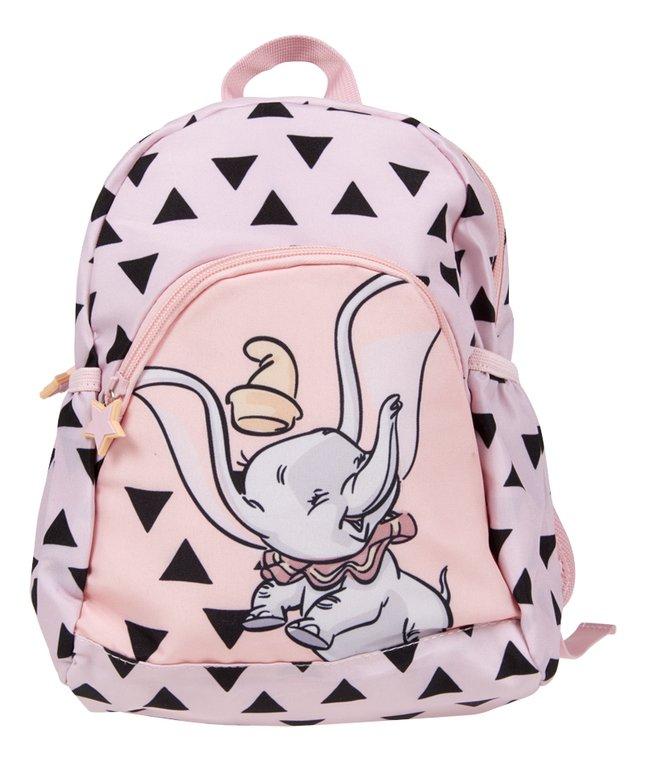 Image pour Sac à dos Disney Dumbo à partir de ColliShop