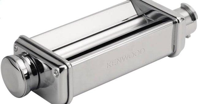 Kenwood Laminoir à pâtes KAX980ME pour robot de cuisine