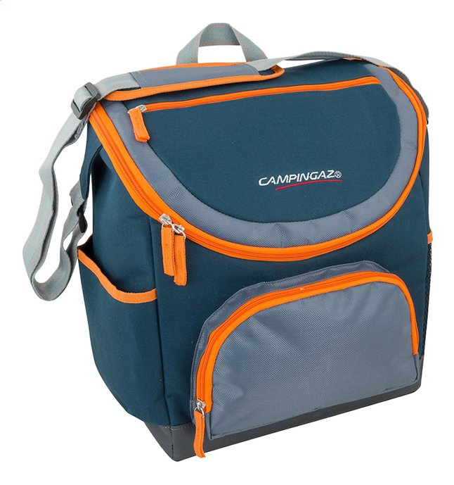 Afbeelding van Campingaz koeltas Tropic Messenger 20 l from ColliShop