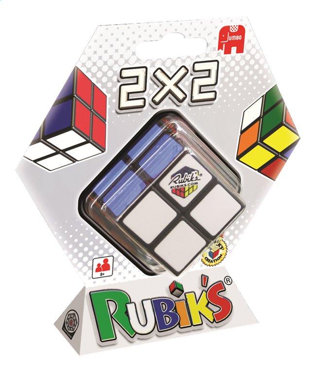 Afbeelding van Rubik's 2x2 from ColliShop