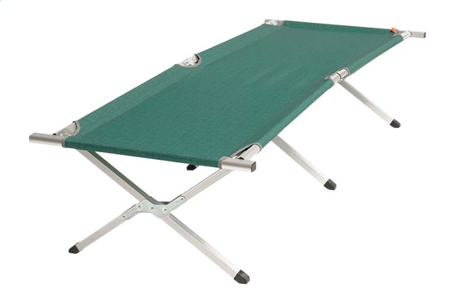 Image pour Easy Camp lit de camp Pampas à partir de ColliShop