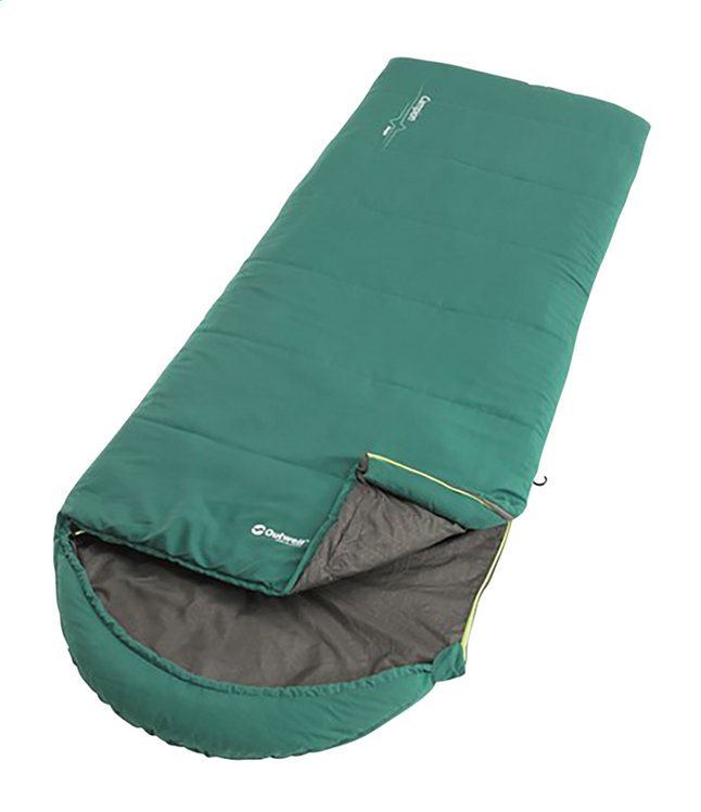 Outwell sac de couchage Campion