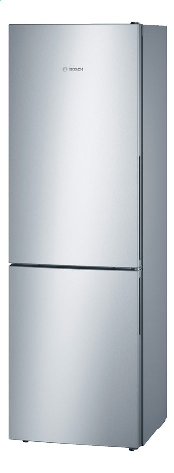 Image pour Bosch Bottom-Freezer KGV36VL32 - 309 l look inox à partir de ColliShop