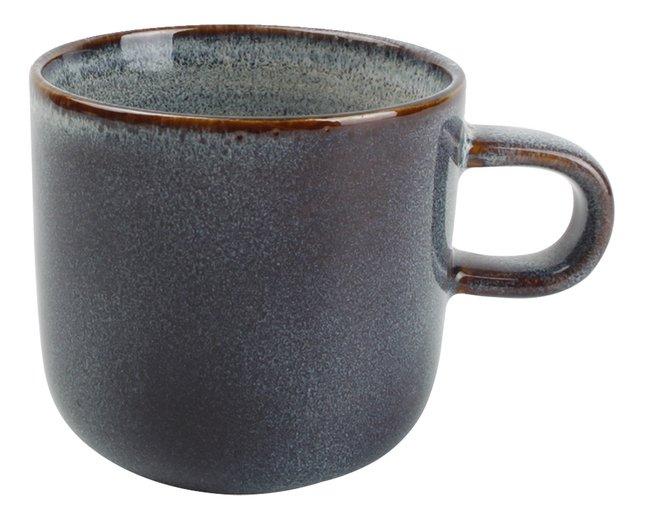 ONA 4 koffiekopjes Duna Ø 7,8 cm