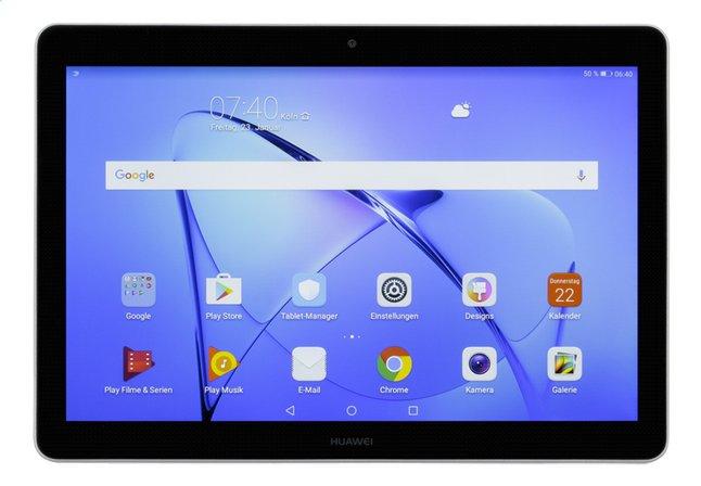 Afbeelding van Huawei tablet MediaPad T3 WiFi 9,6