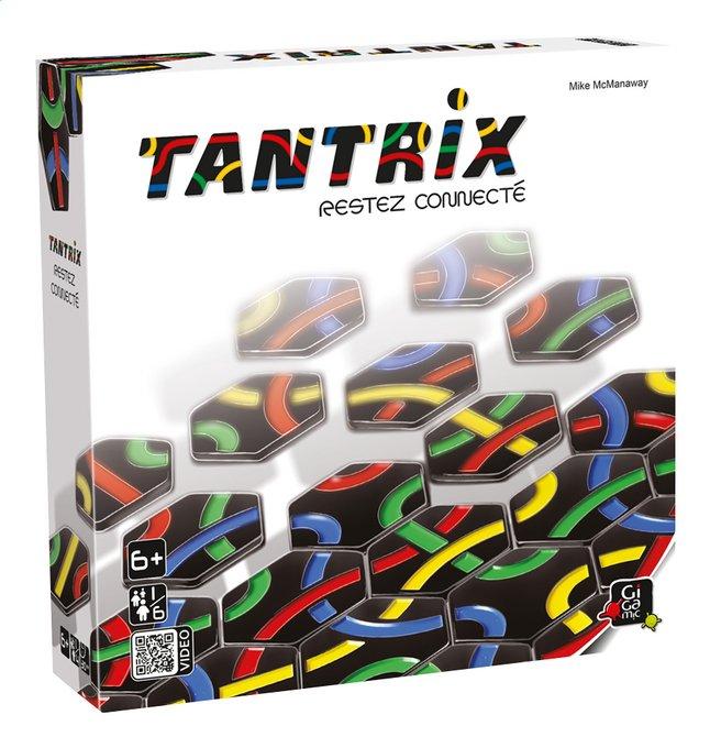 Image pour Tantrix à partir de ColliShop