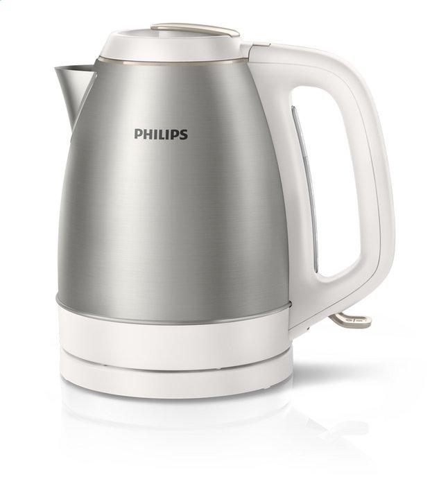 Image pour Philips Bouilloire HD9305/00 à partir de ColliShop