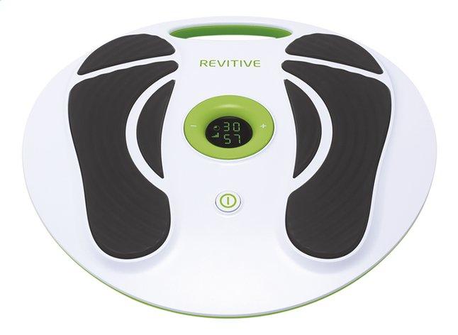 Afbeelding van Revitive Bloedsomloopstimulator Medic 2299-RMV from ColliShop