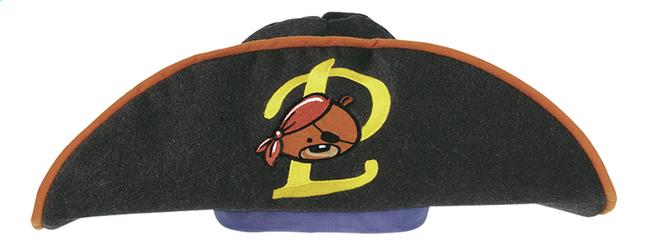 Image pour Chapeau Pat le Pirate à partir de ColliShop