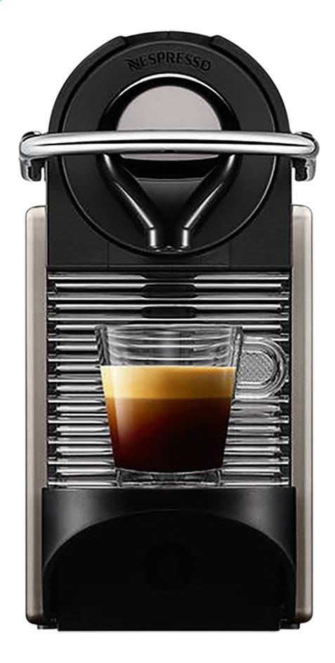 Afbeelding van Krups espressomachine Nespresso Pixie from ColliShop