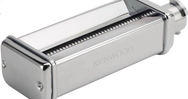 Image pour Kenwood Laminoir pour spaghettis KAX984ME pour robot de cuisine à partir de ColliShop